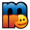 Free High-quality Mirc Icon image #37796