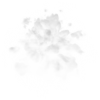 Misc Cloud Smoke Element  By Dbszabo1 On Deviantart image #532