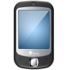 Mobile Phones, Mp3,  Icon Display   Icon image #2364