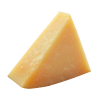 Moldy Cheddar Cheese. Photo Pictures image #48393