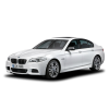 Monday April 2nd 2012 In Bmw M5 Tags Bmw M550d Xdrive Background Color image #2099