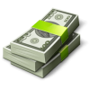 Money Icon image #3558