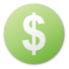 Money Icon  Great News! image #6120