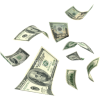 Money  Download High-quality image #22617
