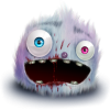 Monster 6 Icon image #2719