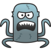 Monster Icon image #2727