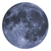 Moon Transparent Background image #44667