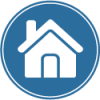 Mortgage Icon image #9641
