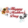 Browse And Download Mothers Day  Pictures image #28285