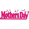 Background Mothers Day image #28292
