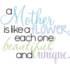 Format Images Of Mothers Day image #28296