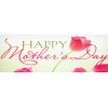 Images Free Mothers Day Download image #28301