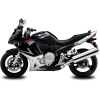 Motorcycle Black Sport image #20323