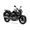 Motorcycle Black Hd Motor image #20350