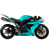 Racing Motorcycle image #20325