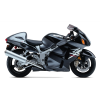 Motorcycle Black  Transparent Image image #20329