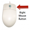 Icons  Mouse Right Click Download image #15098