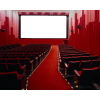 Format Images Of Movie Theatre image #35890