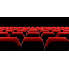 Hd  Transparent Background Movie Theatre image #35895