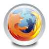 Library  Icon Mozilla Firefox image #4035