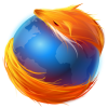Download Free Vector Mozilla Firefox image #40675