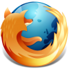 Mozilla Firefox Icons No Attribution image #40684