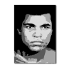 Free Download Muhammad Ali  Images image #2924