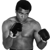 Browse And Download Muhammad Ali  Pictures image #2916