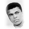 Get Muhammad Ali  Pictures image #2911