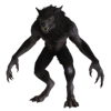 Mythical Creature Wolf, Werewolf, Werewolf Movies  Hd image #48851