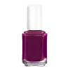 Nail Polish Purple Bottle  Transparent Background image #46832