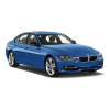 Name Blue Bmw 320i 2013 Car  Clipart 109  File Type  Portable image #2086