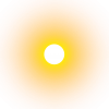 Natural Energy Source The Sun Transparent Photos image #48190