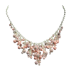Necklace Png Jewelry image #45123