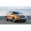 New Ford Edge 2016 image #28045