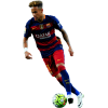 Neymar Football Picture image #44980