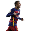 Neymar Football Render Photo image #44984