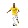 Neymar Jr. Photo Images thumbnail 44967