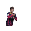 Neymar. Jr Render Picture image #44981