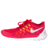 Nike Women Running Shoes  Image image #45054
