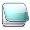 Notepad Icon Download image #17534