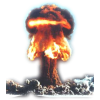 Download For Free Nuclear Explosion  In High Resolution image #30069