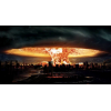 Download Nuclear Explosion Latest Version 2018 image #30072