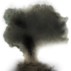 Download   Nuclear Explosion Free image #30075
