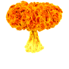 Icon Download Nuclear Explosion image #30063
