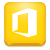 Office 2013 Icon | Microsoft Office 2013 Iconset | Iconstoc image #1769