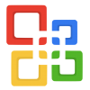 Office 2013 Microsoft Icon image #12773