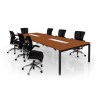 Office Furniture Conference Table image #31965