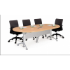 Office Furniture Conference Table image #31970