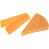 Old Cheese Hd Picture Transparent Background image #48398